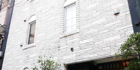 ケイズハウス東京オアシス施設全景