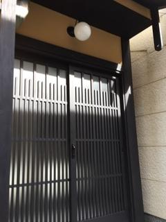 鈴 八坂高台寺(2017年11月オープン)施設全景