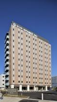 センターホテル成田2 R51施設全景