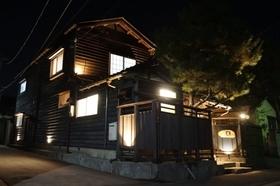Restaurant&Inn ATSUSHI施設全景