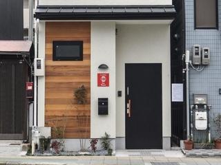 COTO京都 桃山施設全景