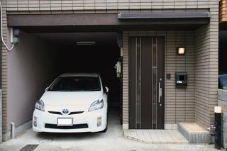 HOUSE OF KYOTO施設全景