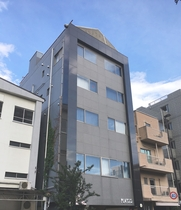 PLAYSIS EAST TOKYO施設全景