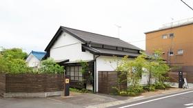 GOTEN TOMOE residence(ゴテン トモエ レジデンス)