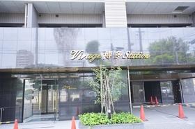 Residence Hotel Hakata12施設全景