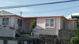 Tiny guest house MAMETORA「まめ寅」施設全景