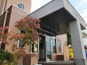 Alphabed 高松北浜EAST施設全景