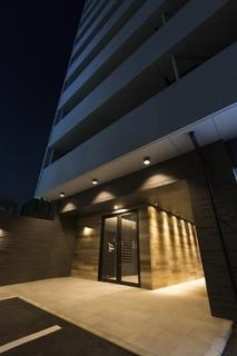 Residence Hotel Hakata 13施設全景