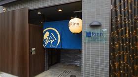 Rinn Gojo Omiya(鈴レジデンス 五条大宮)施設全景