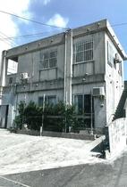 Biimata house施設全景