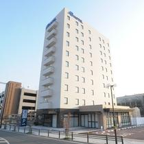 ABホテル田原