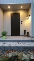 箱根 杜の宿施設全景