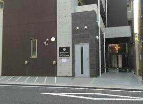 HIROSHIMA Crane Peace Tower施設全景