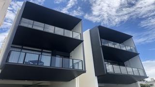 Condominium NOOSA(コンドミニアム ヌーサ)施設全景