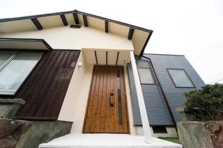 Awaji Seaside Holiday House in Kariya<淡路島>施設全景