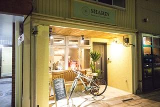 SHARIN Kanazawa Traveler's Inn施設全景