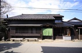 カラふる<佐渡島>