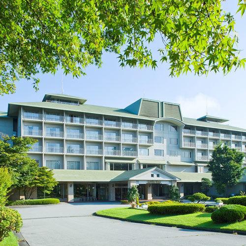 富士屋ホテル河口湖アネックス 富士ビューホテル