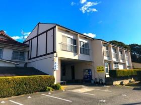 いろり料理の宿 喜多山旅館―kitayama―施設全景