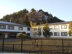 奥松島LANE HOTEL