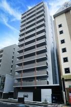 Residence Hotel Hakata 19施設全景