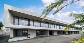 BOSCO Yomitan Resort Condominium施設全景