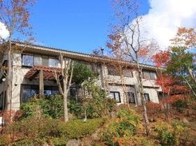 グアムドッグ・スナーグル箱根仙石原施設全景