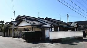 Guest House IROHA 山代茶屋施設全景