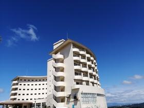 アンサ沖縄リゾート