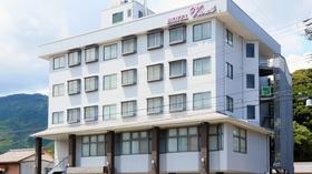 ホテル ビオラ