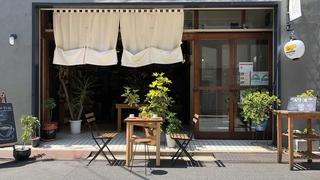 Hotel OKUnoMA施設全景