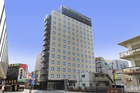 ホテルプリヴェ静岡(2020年9月グランドオープン)