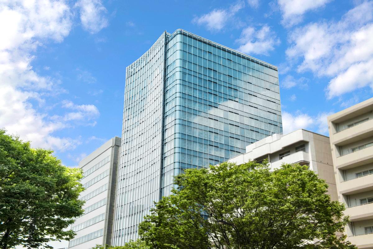 ホテルグランバッハ仙台(2021年7月7日OPEN)
