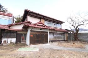 FUJI SAKURA HOUSE施設全景