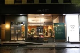 INN−SECT