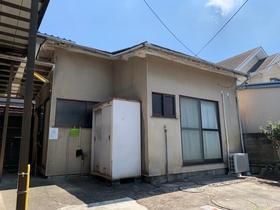 Medetel Inn 三島広小路施設全景