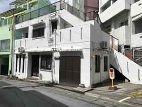 安里(Asato)施設全景