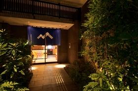ホテルモンドンス京都五条施設全景
