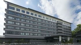 グランヴィリオホテル宮島 和蔵 −ルートインホテルズ−