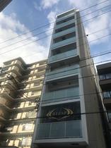 OMOTENASHI HOUSE FUCHSIA503施設全景