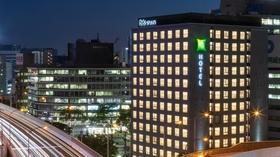 イビススタイルズ名古屋(2020年11月16日オープン)