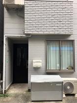 SHIMOKITA HOUSE施設全景