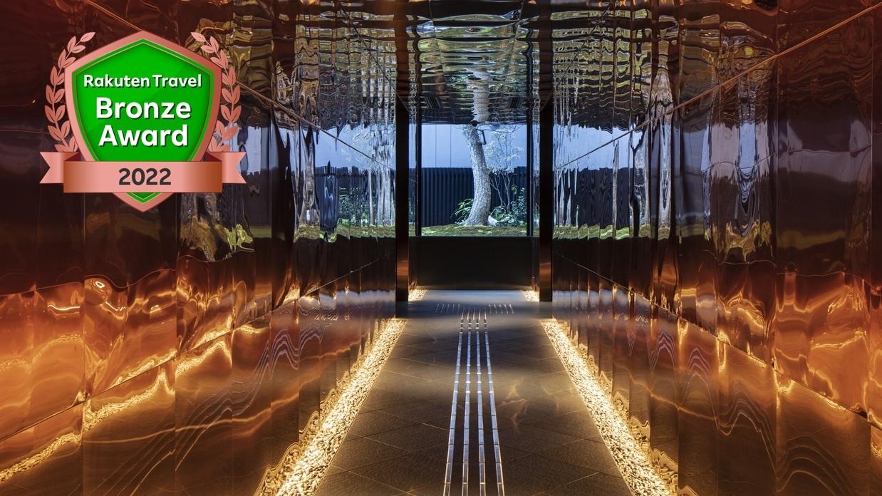 hotel tou nishinotoin kyoto(2021年4月20日オープン)
