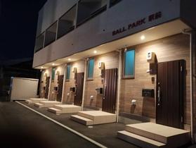 広島 駅前 ホテル ネスト 【公式】アパホテル〈広島駅前〉(アパ直なら最安値)宿泊予約 ビジネスホテル