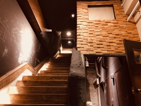 RoheN Resort&Lounge HAKONE施設全景