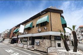 OYOホテル TOYO Kobe