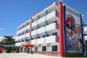 AMAWARI HOTEL