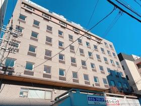 ホテルアゼリア加古川