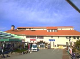 伊豆温泉村 ホテル百笑