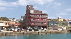 種子島あらきホテル <種子島>